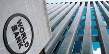 البنك الدولي يجمع للبنان