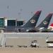 مستو: شركات طيران تطلب بدء الرحلات إلى دول خضراء في 7 آب